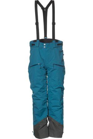Isbjorn Of Sweden Offpist Ski Pant