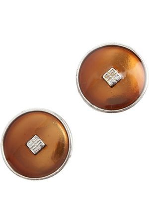 Givenchy Clip on earrings