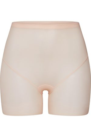 MAGIC Bodyfashion Shaping pant 'Lite Short