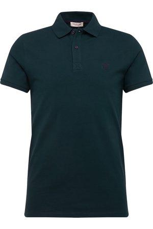 SELECTED Man Pikétröjor - T-shirt
