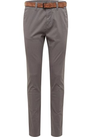 TOM TAILOR Man Chinohose
