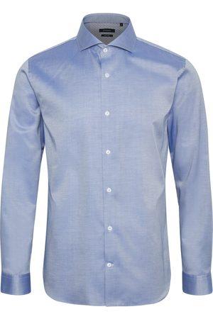 Matinique Trostol BC3 Basic Structure shirt