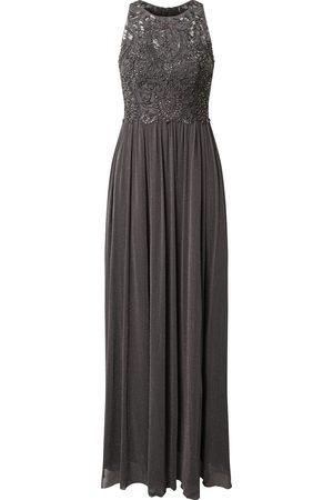 Laona Evening dress
