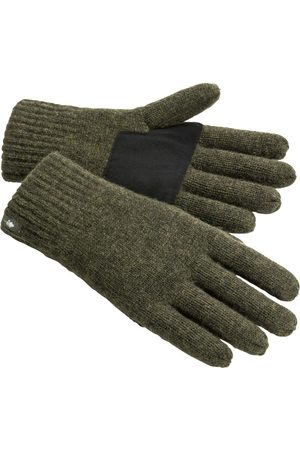 Pinewood Wool Glove