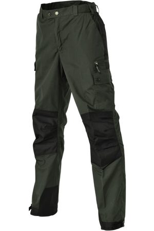 Pinewood Lappland Trousers Kids