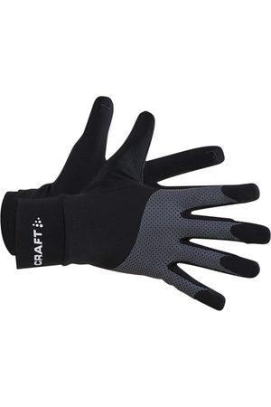 Craft ADV Lumen Fleece Glove