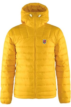 Fjällräven Expedition Pack Down Hoodie Men's