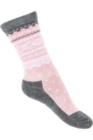 Marius Kids Wool Socks Kids