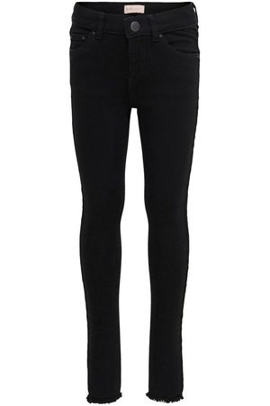 Only Blush Skinny Fit-jeans Kvinna