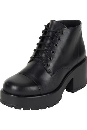 Vagabond Lace-up shoe 'Dioon