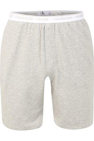 Calvin Klein Long underpants