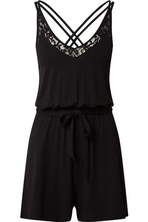 ABOUT YOU Kvinna Playsuits - Jumpsuit 'Mimi