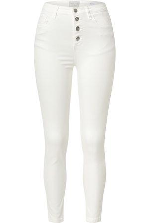 Hailys Kvinna Jeans - Jeans 'Romina