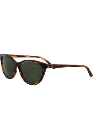 Ralph Lauren Sonnenbrille '0RL8186