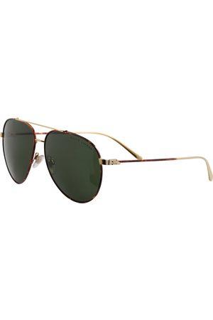 Ralph Lauren Sonnenbrille '0RL7068