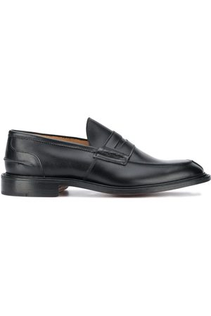 TRICKERS James loafers med låg klack