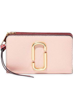 Marc Jacobs Compact purse