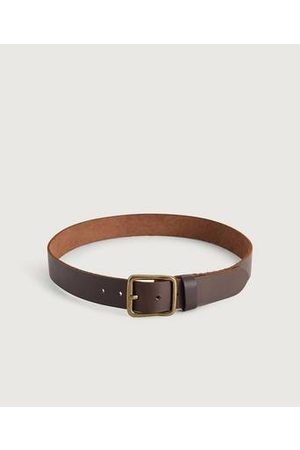 Red Wing Man Bälten - Bälte Belt