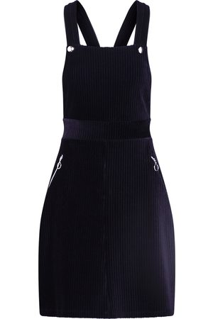 ABOUT YOU Dungaree skirt 'Hendrieke