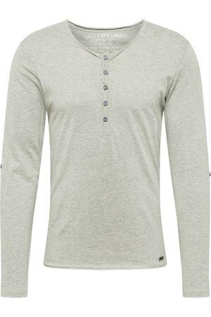 Key Largo Shirt 'MLS00038