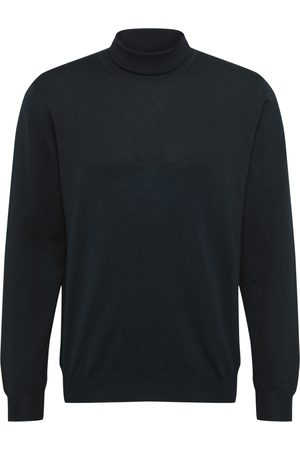 Olymp Pullover 'Strick Modern Fit