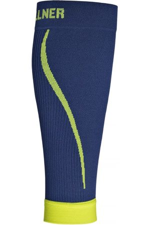 Hellner Compression Calf Sleeves