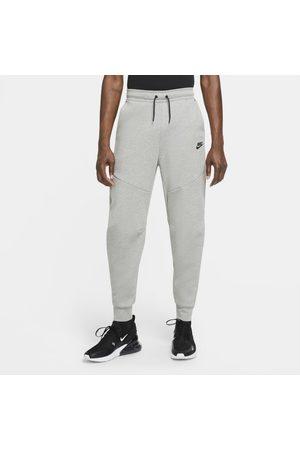 Nike Joggingbyxor Sportswear Tech Fleece för män