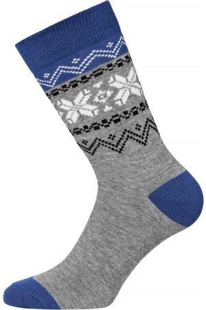 Gridarmor Heritage Merino Socks