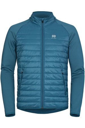 Hellner Nirra Hybrid Jacket Men's