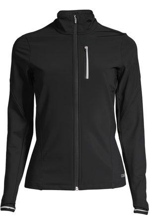 Casall Kvinna Jackor - Women's Windtherm Jacket