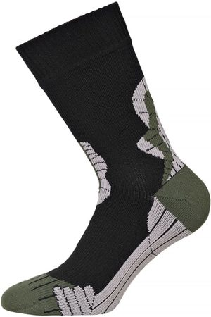 Urberg Strumpor - Waterproof Merino Socks