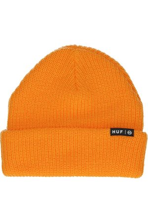 Huf Essentials Usual Beanie electric