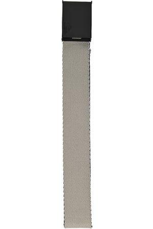 Quiksilver The Jam 5 Belt medium grey heather