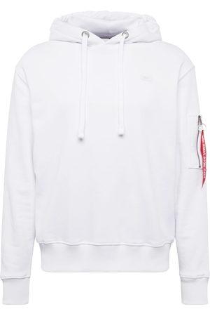 Alpha Industries Sweatshirt 'X-Fit