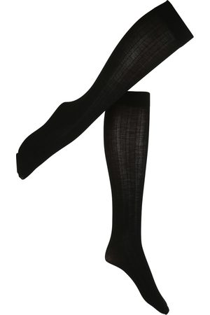 Swedish Stockings Knee socks 'Freja