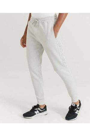 Nicce London Man Joggingbyxor - Joggingbyxor Mercury Joggers