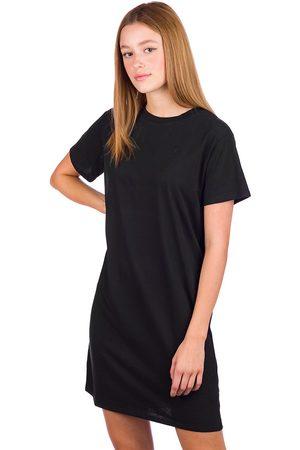 Kazane Kristina Dress black