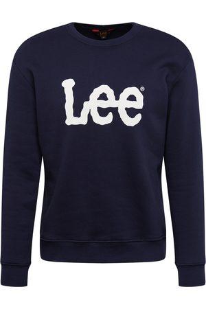 Lee Man Sweatshirts - Sweatshirt