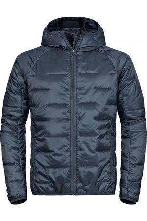 Urberg Davik Padded Jacket Men's