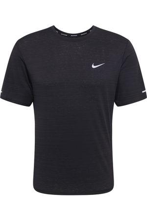 Nike Funktionsshirt ' Miler