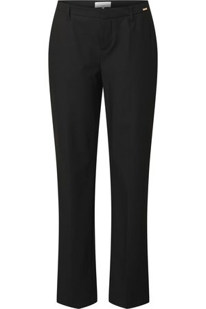 Cinque Trousers with creases 'Homme