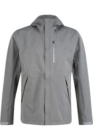 The North Face Outdoorjacke 'Dryzzle Futurelight