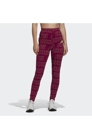 adidas Graphic Tights