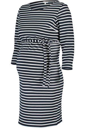 Noppies Klänning ' Paris Dress