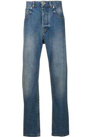 Lanvin Man Straight - Jeans med raka ben