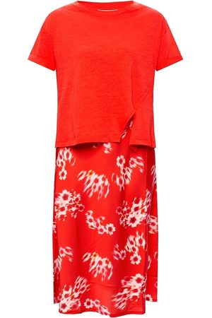 AllSaints 'Lenni' dress
