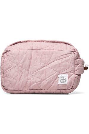 Cozy by Dozy Toiletry Bag Tote Väska