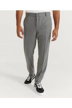 Les Deux Man Chinos - Byxor Pino Elastic Waist Pants
