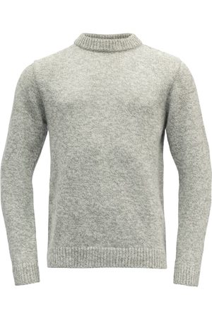 Devold Arktis Sweater Crew Neck