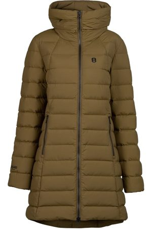 8848 Altitude Women's Arabella Coat